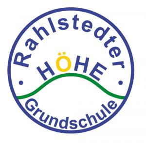 Logo-Rahlstedt_4c_rund-500