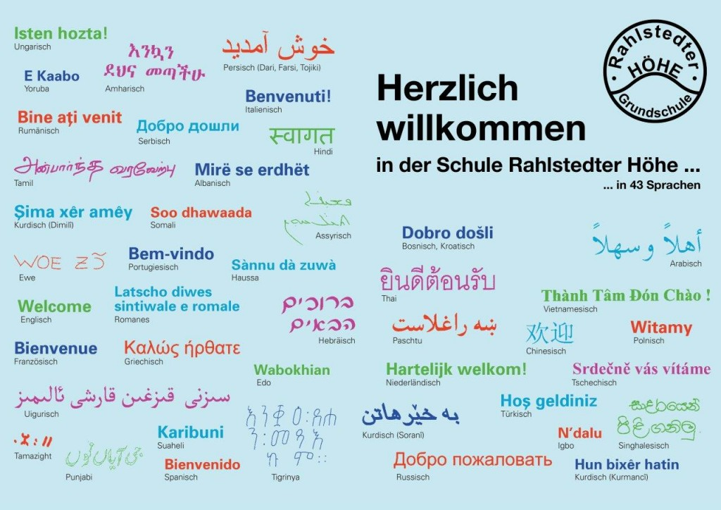Herzlich_willkommen_43_Sprachen_kl